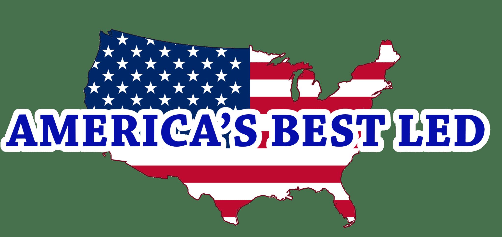 Americas Best LED