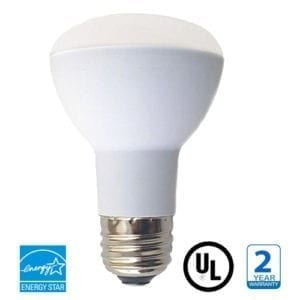 BR20-LED-Bulb