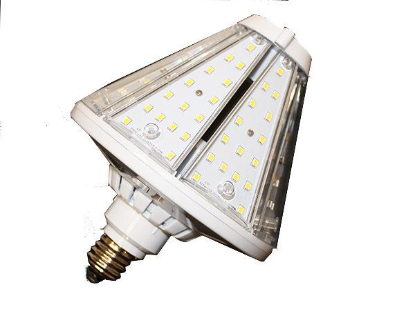 America's Best LED - Vootu Pyramid Corn Light Bulbs