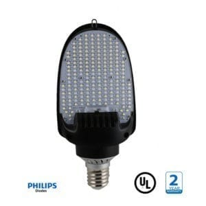 Corn Light Horizontal