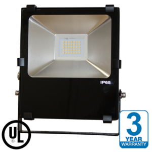 vootu LED Flood Light 30w