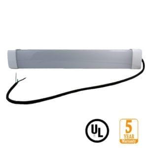 4'LED Tri-Proof Fixture