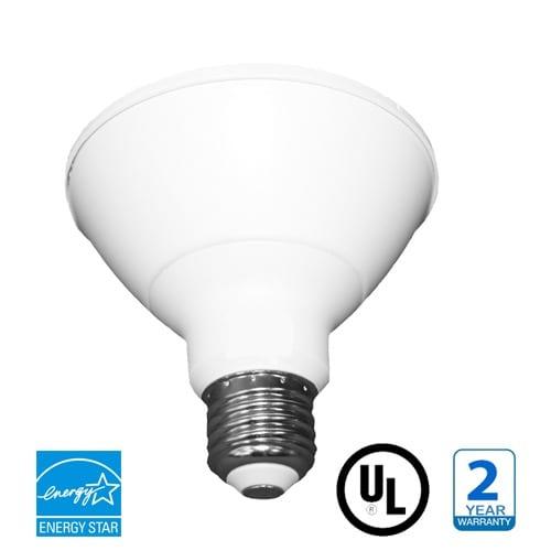 PAR38-LED-Bulb