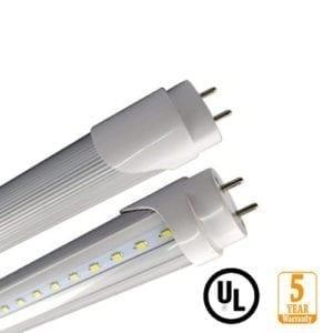 T8 LED