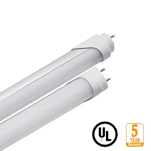 micro switch tube - T8 tube 18 inch