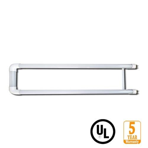 LED Utube