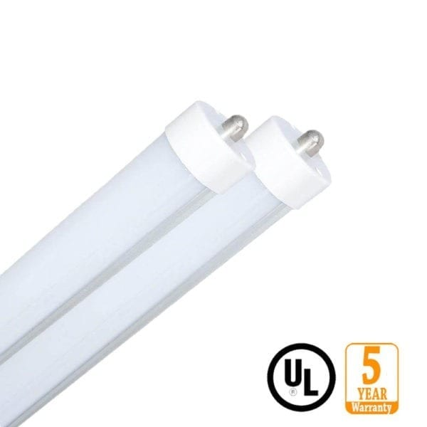 LED Tube 8 ft