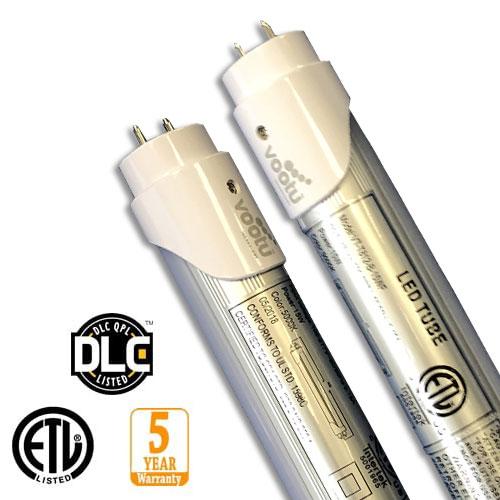 T8 LED tube 15w