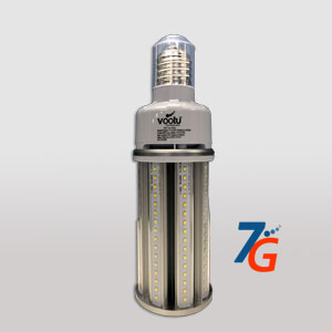 LED Corn Bulb 54 watt