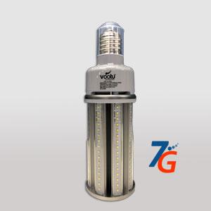 LED Corn Bulb 54 watt