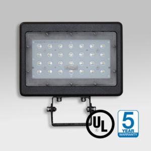 vootu LED flood light