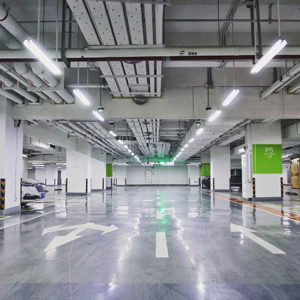 Shop America's Best LED