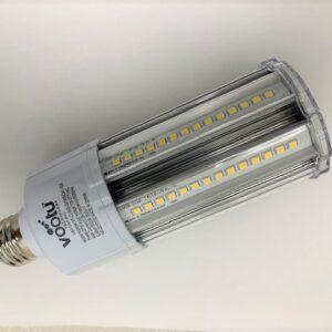 LED corn Lamp 27 watt