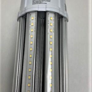 LED corn lamp 45 watt