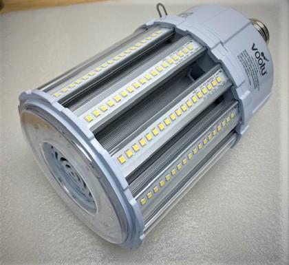 LED corn lamp 75 watt